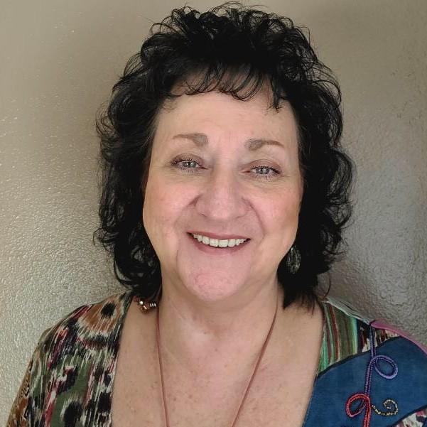 Bonna Machlan, Ph.D., LPC, CAC III
