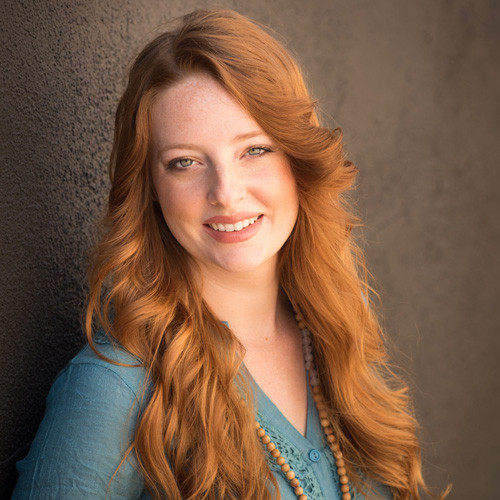 Alexis Olson, CSWC