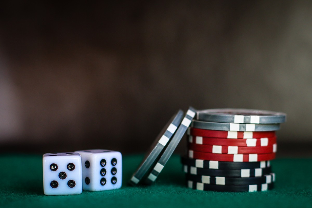Gambling Addiction Counselors - Counseling in Colorado Springs