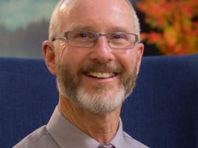 David Corbitt, LBC, CCBC