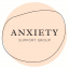 Anxiety Support and Coping Skills