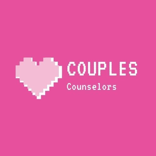 Marriage / Couples