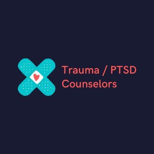 Trauma / PTSD