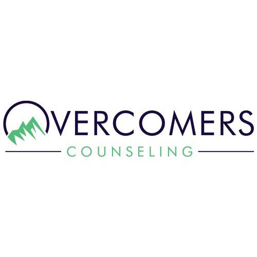 Overcomers Counseling
