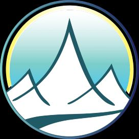 Peaks Recovery Centers