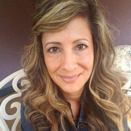 Angela 'Gia' Bryan, LPC