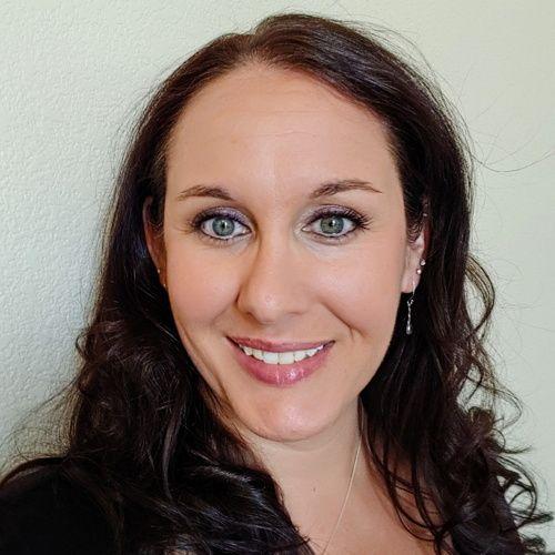 Kristin Malone, LPC, LAC
